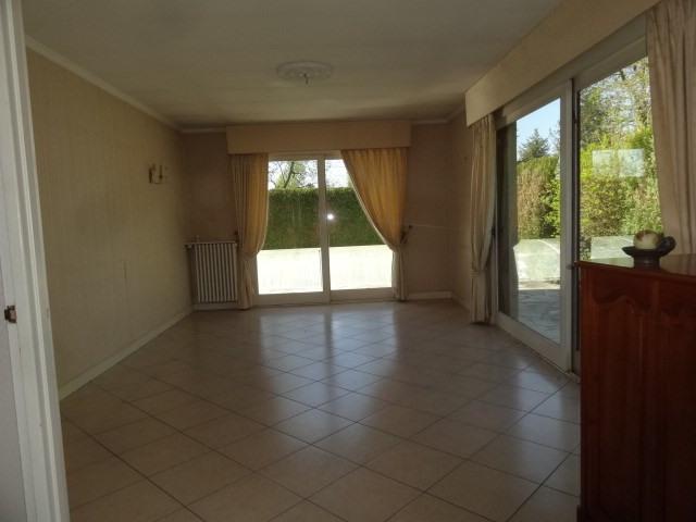 Vente maison / villa St maurice sur fessard 297000€ - Photo 6