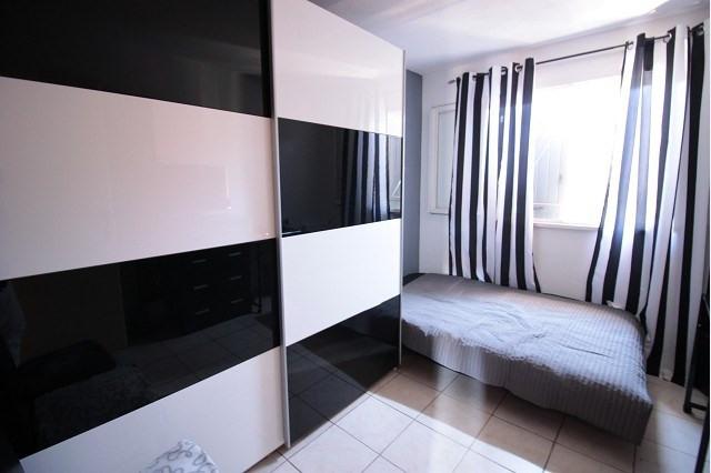 Vente maison / villa Marseille 185000€ - Photo 4