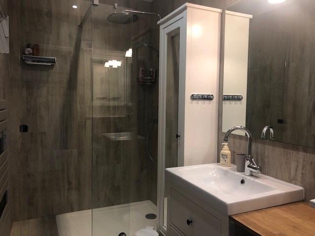 Verkoop  appartement Aix en provence 336000€ - Foto 4