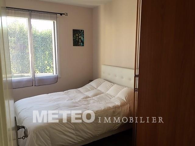 Vente maison / villa St mathurin 373200€ - Photo 8