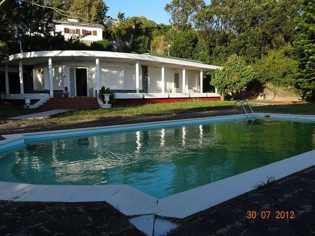 Location maison / villa La montagne 2500€ +CH - Photo 1
