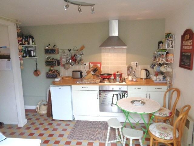 Verkoop  huis Carentan 228500€ - Foto 5