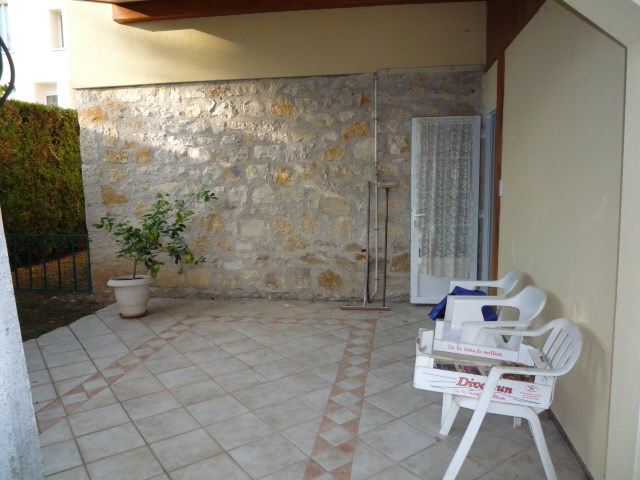 Sale house / villa Terrasson la villedieu 165 850€ - Picture 20