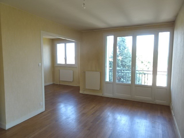 Location appartement Villefranche sur saone 754,92€ CC - Photo 4