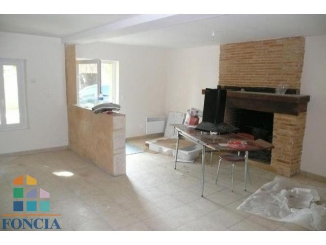 Sale house / villa Bergerac 197 000€ - Picture 3