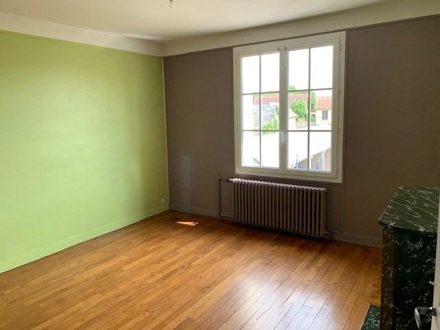Locação apartamento Maintenon 677€ CC - Fotografia 7