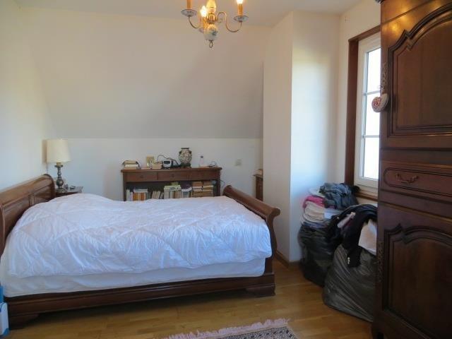 Vendita casa Maintenon 245500€ - Fotografia 12