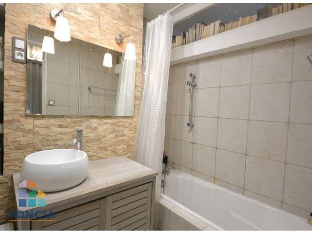 Sale apartment Suresnes 419000€ - Picture 7