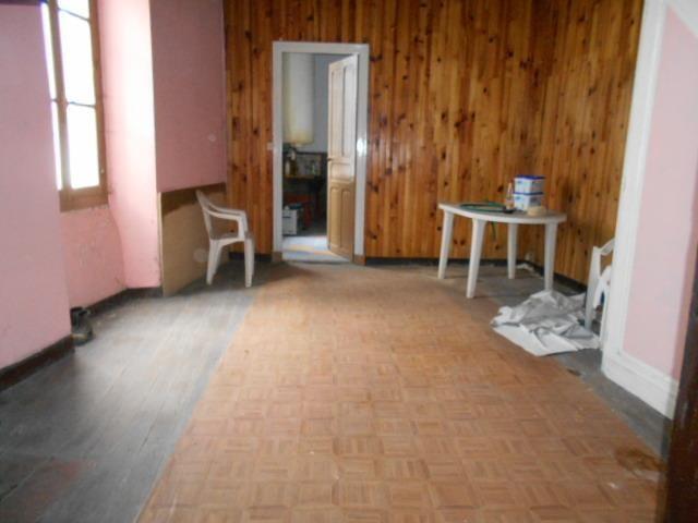 Sale house / villa Arudy 59000€ - Picture 1