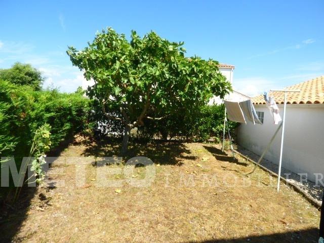 Sale house / villa La tranche sur mer 169400€ - Picture 2