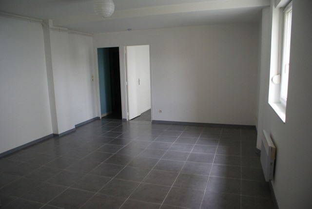 Vente appartement Reims 99500€ - Photo 2