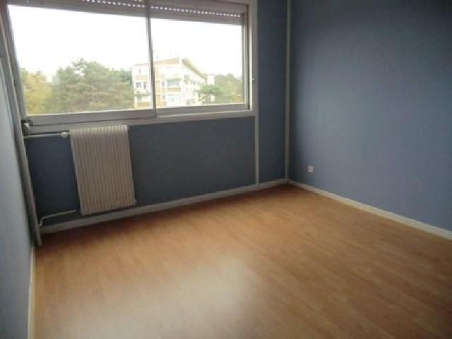 Location appartement Chalon sur saone 595€ CC - Photo 6