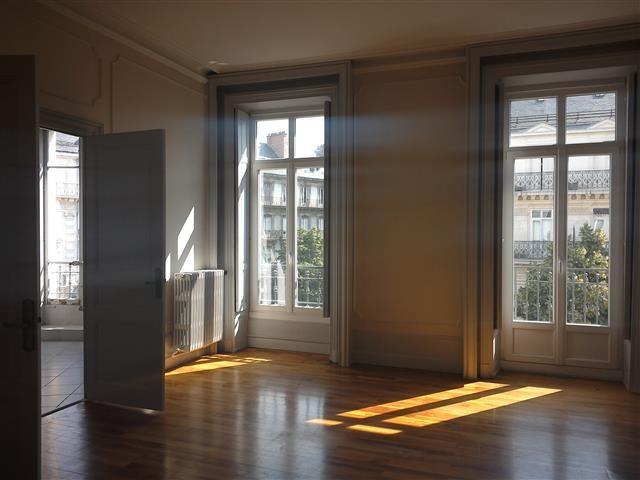Location appartement Grenoble 1827€ CC - Photo 8