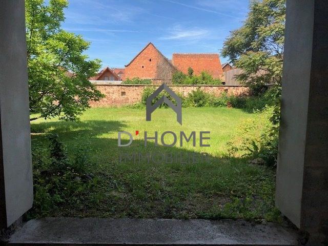 Verkauf haus Dorlisheim 296800€ - Fotografie 20