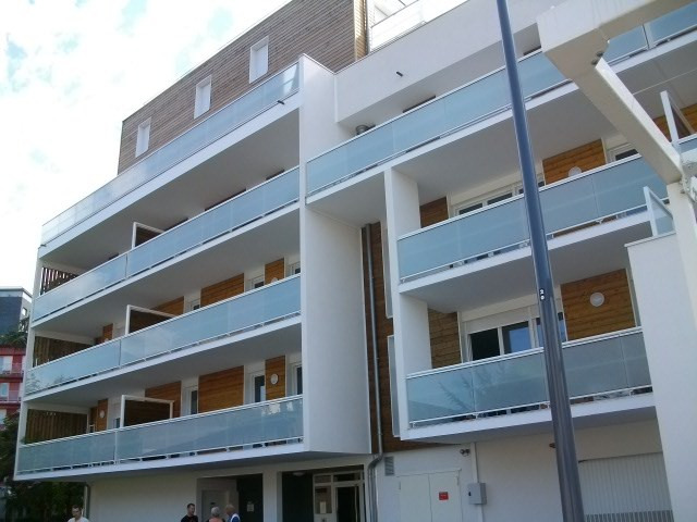 Location appartement Grenoble 880€ CC - Photo 6