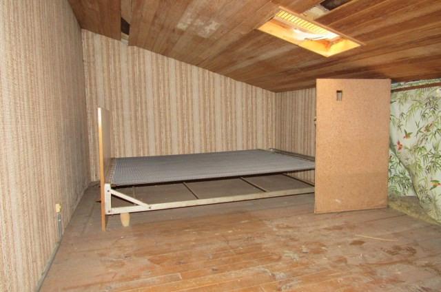 Vente maison / villa Bords 38250€ - Photo 5
