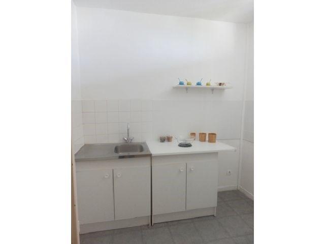 Vente appartement Chalon sur saone 43600€ - Photo 3