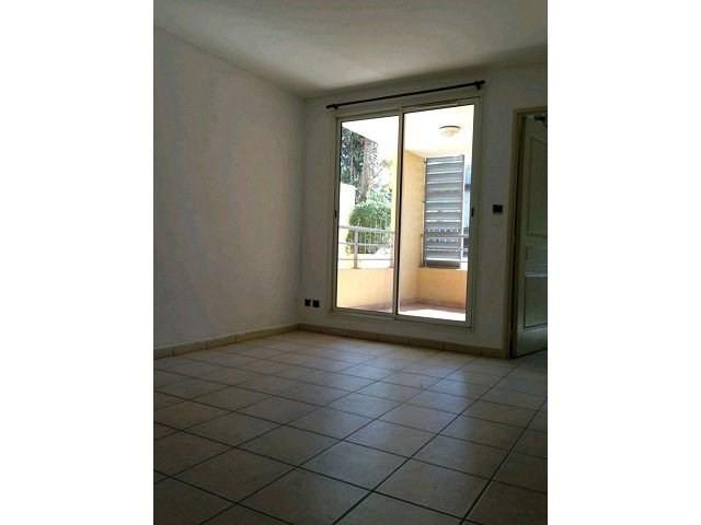 Location appartement Ste clotilde 490€ CC - Photo 4