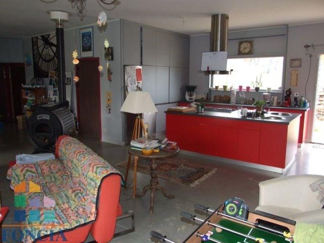 Vente maison / villa Bergerac 223000€ - Photo 3