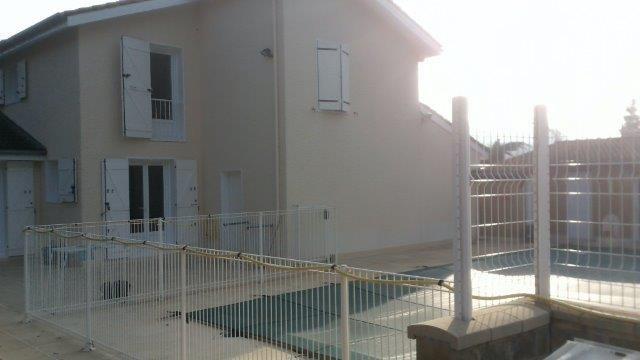 Venta  casa Saint-galmier 299000€ - Fotografía 1