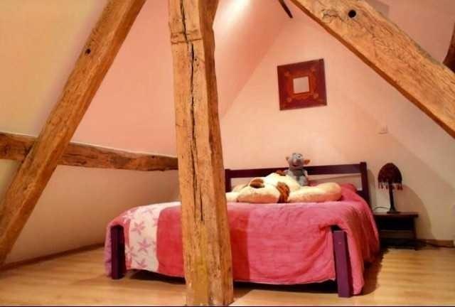 Verkauf wohnung Vieille eglise en yvelines 250000€ - Fotografie 5