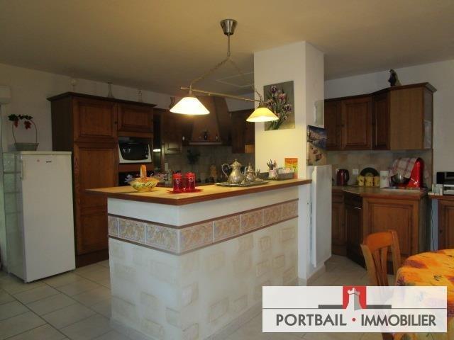 Vente maison / villa Blaye 149800€ - Photo 14