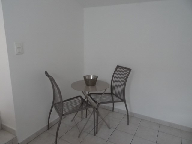 Location appartement Villefranche sur saone 696,83€ CC - Photo 4