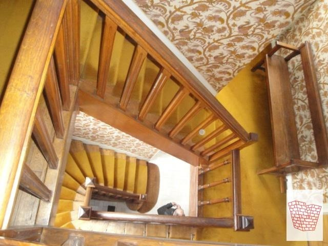 Vente maison / villa Colombes 850000€ - Photo 8