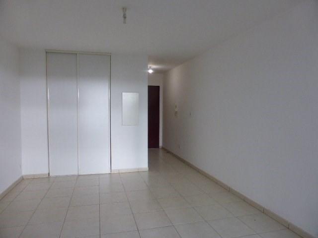 Vente appartement St denis 57000€ - Photo 2