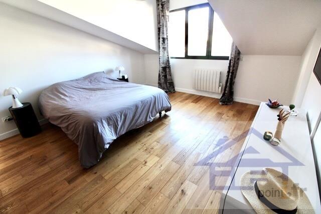 Vente maison / villa Saint germain en laye 695000€ - Photo 11