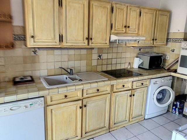 Vendita appartamento Cagnes sur mer 239500€ - Fotografia 3