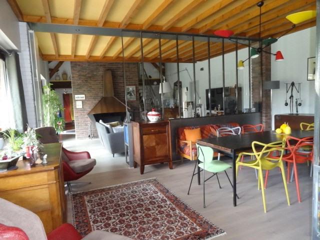 Vente maison / villa Oussoy en gatinais 418000€ - Photo 2