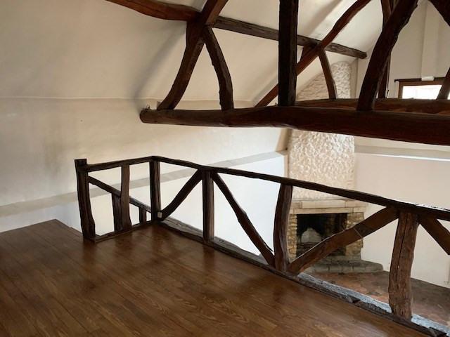Venta  casa Maintenon 304000€ - Fotografía 6