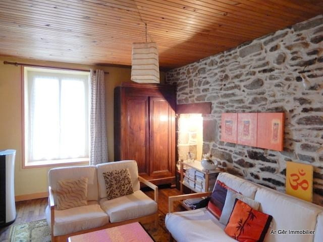 Vente maison / villa Taule 90950€ - Photo 3