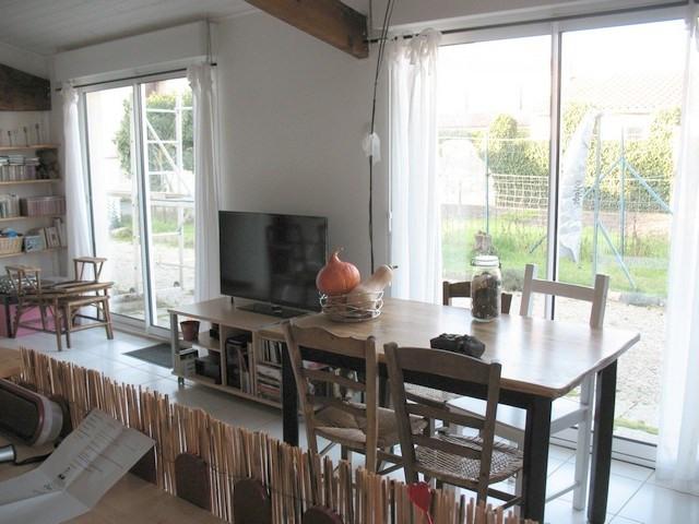 Sale house / villa Etaules 139000€ - Picture 3