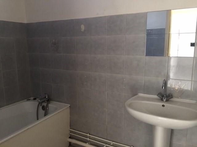 Locação apartamento St denis tadar 617€ CC - Fotografia 3