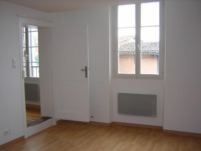 Location appartement Albi 419€ CC - Photo 3