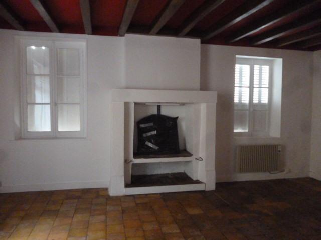 Sale house / villa Fontaine les coteaux 106450€ - Picture 2