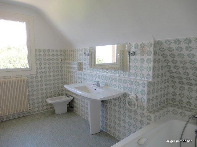 Vente de prestige maison / villa Primel tregastel 620000€ - Photo 15