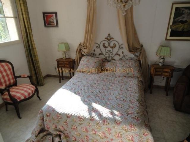 Life annuity house / villa Figanières 175000€ - Picture 9