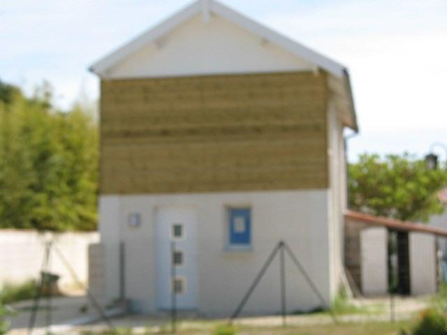 Vente maison / villa Arvert 144500€ - Photo 10