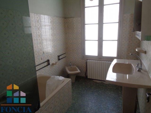 Vente immeuble Bergerac 139000€ - Photo 11