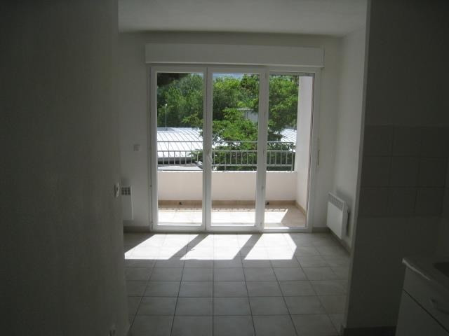 Vente appartement Carcassonne 100 000€ - Photo 5