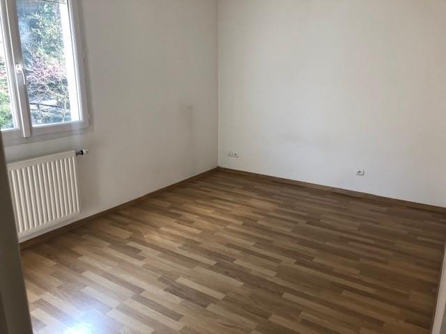 Vente appartement Bourgoin jallieu 195000€ - Photo 2