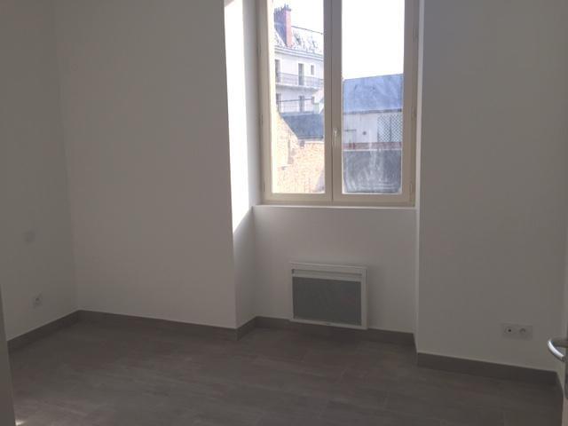 Sale apartment Terrasson la villedieu 129000€ - Picture 8