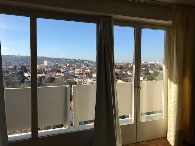 Location appartement Toulouse 753€ CC - Photo 2