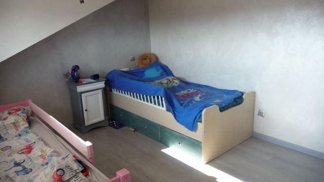 Verkoop  huis Saint-just-saint-rambert 295000€ - Foto 9