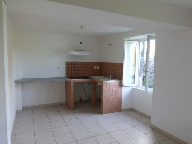Location appartement Arudy 515€ CC - Photo 2