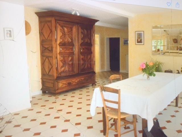 Vente maison / villa Cavignac 285500€ - Photo 10