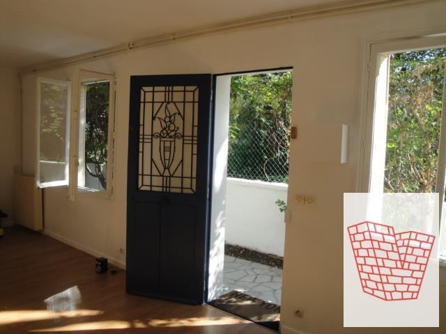 Vente maison / villa Colombes 319 000€ - Photo 1